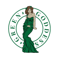 GG_Round_Logo-01
