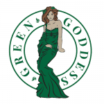 Green Goddess Products