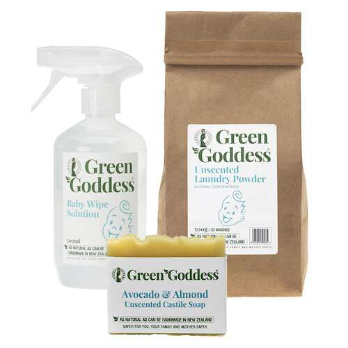 natural baby wipe solution baby soap bar baby laundry powder